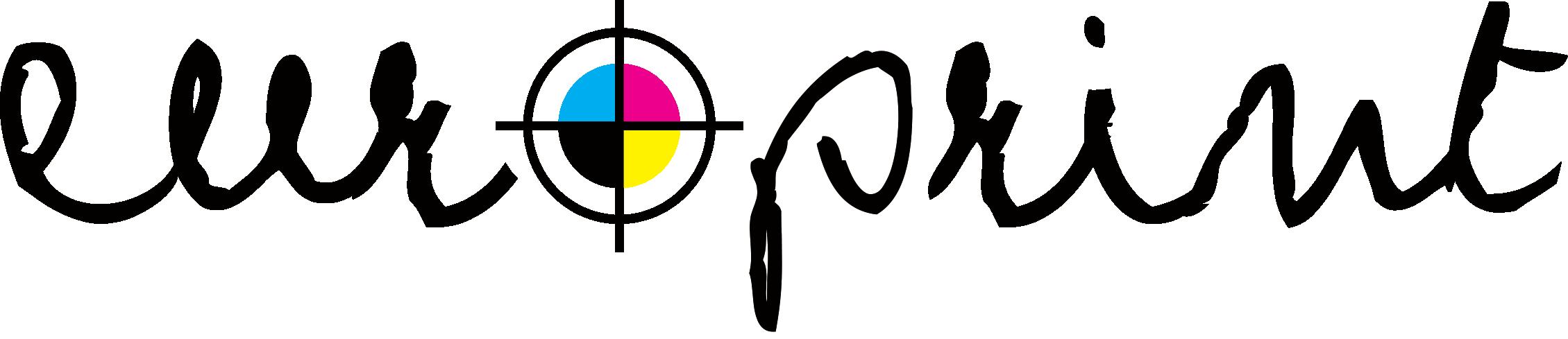 Europrint Snc - Alba Cuneo