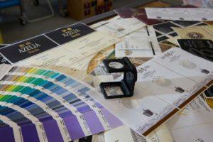 Europrintalba Snc - Stampa Etichette & Packaging Flessibile