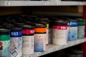 Europrintalba Snc - Stampa Etichette e Packaging Flessibile
